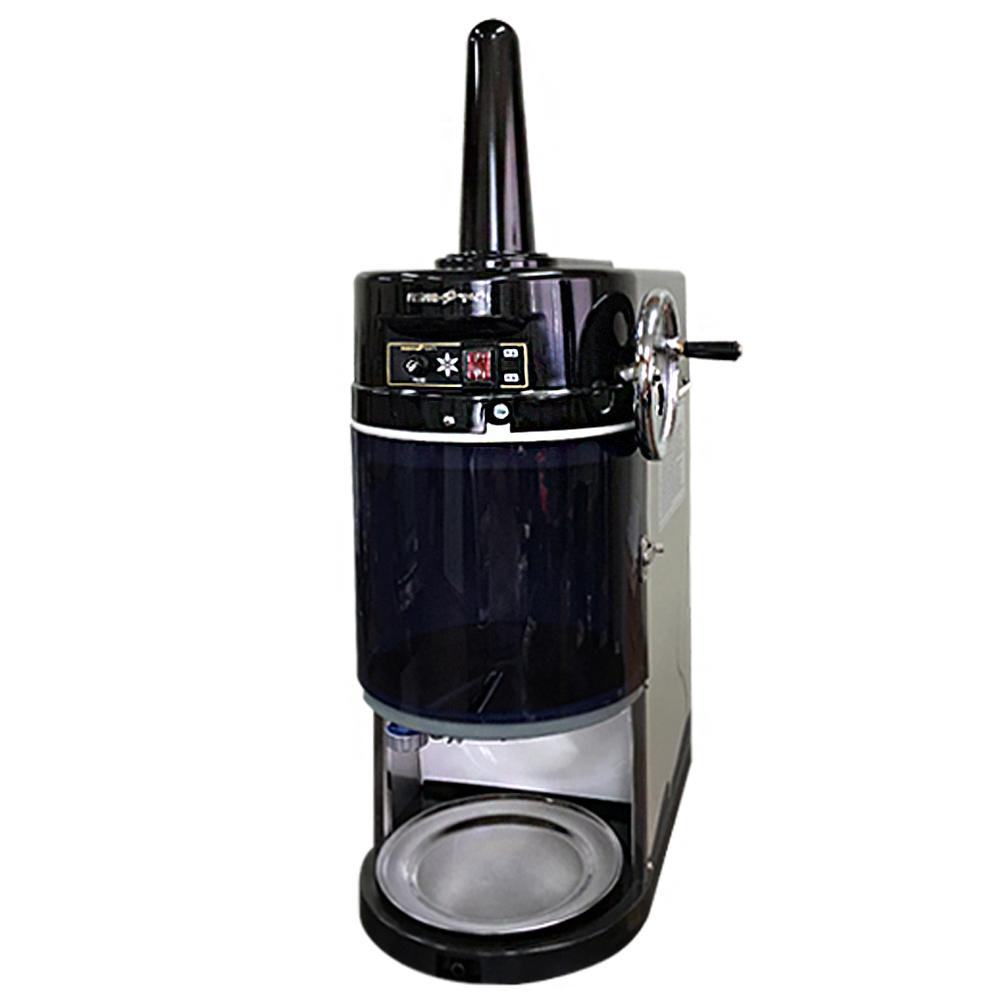 한국기계MC PSM-6002A 프리미엄 눈꽃우유빙수기 눈꽃빙삭기 눈꽃빙수기계