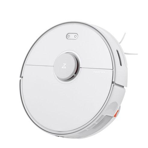 로보락 로봇청소기 S5 Max + 물걸레 2p 세트-5-4633235781