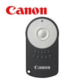 캐논 RC-6 무선 리모콘-EOS 600D/550D/500D/450D/400D/350D/300D/60D 등, 단일상품