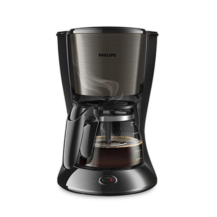 필립스 커피메이커 HD-7456 [1.2L], 단일상품