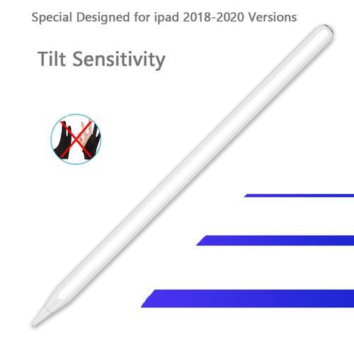 스타일러스 펜은 Apple iPad iPad Pencil (지연 없음) 고정밀 틸트 팜, 상세내용참조, 상세내용참조