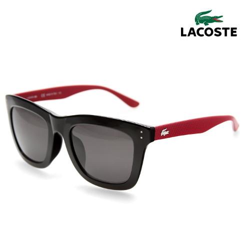 LACOSTE 라코스테 名品선글라스 L803SK_002