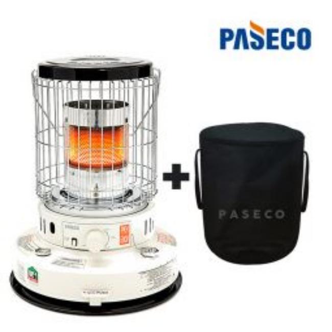파세코 PKH-5000B(가방포함) 심지난로 석유난로 캠핑난로, PKH-5000B