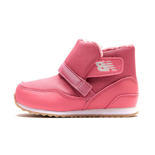 뉴발란스 아동 운동화 FB996S6I-핑크