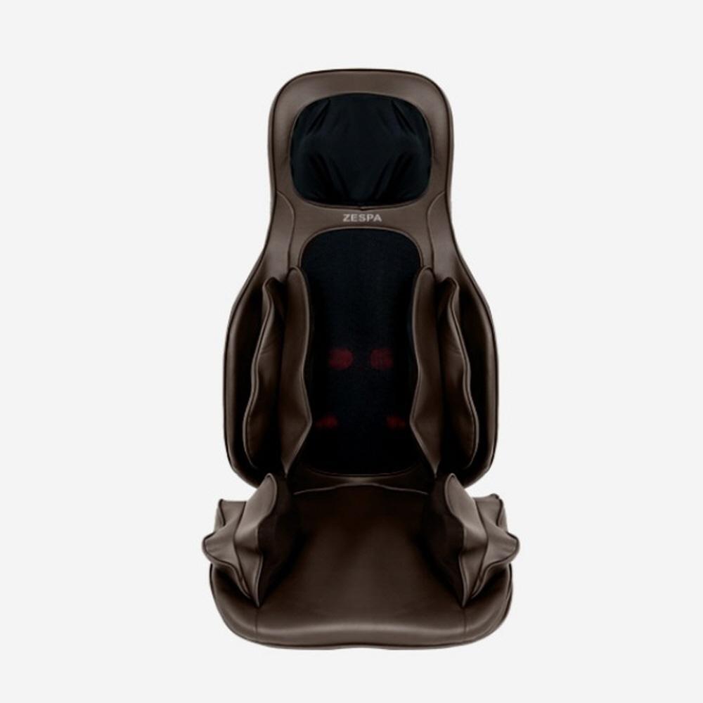 시트형 안마기 의자 의자형 마사지기 소형 안마의자