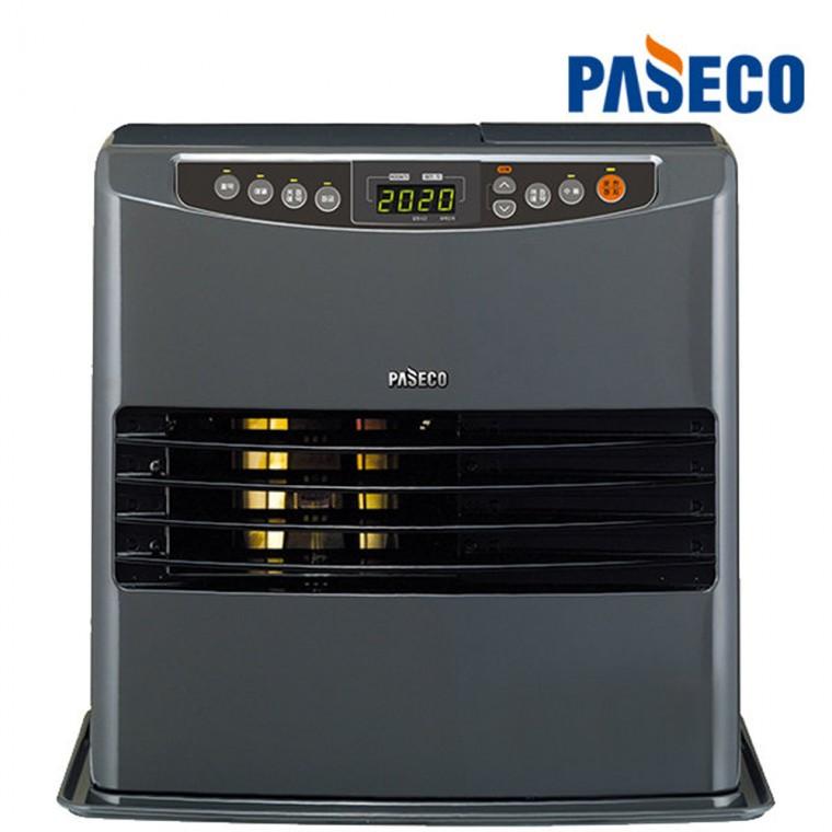 파세코 팬히터 PFH-5K, 구매하기, 단품