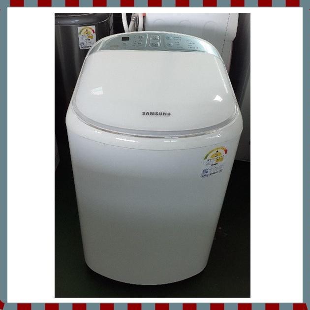 삼성 아기사랑세탁기10kg, WA30F1K4QSB