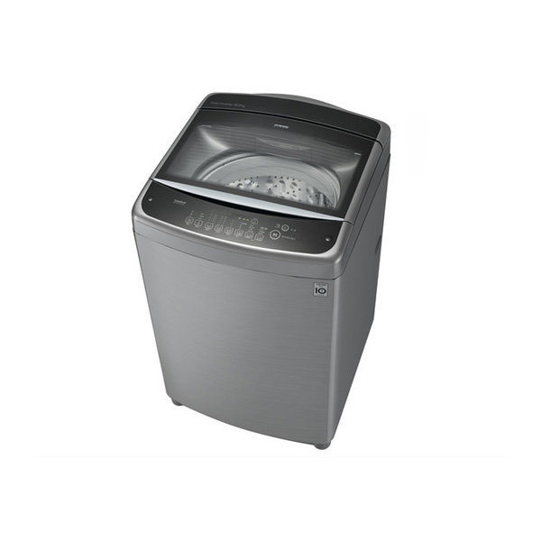 [LG전자] 통돌이 세탁기 TR16VK /16kg, 상세 설명 참조