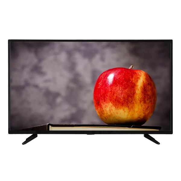 TNM TV 32인치티비 TNM-3200HD LED 무결점 A등급 LG정품IPS패널 1등급 한정특가, TNM-3200HD(32인치), 스텐다드(자가설치)