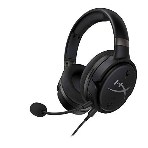 HyperX 클라우드 Orbit S-Gaming 샤워헤드set 3D Audio 샤워헤드 Tracking