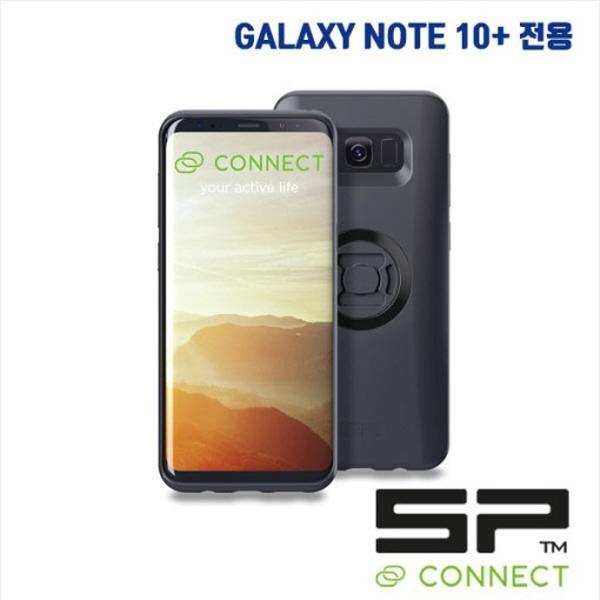 SP CONNECT 에스피 커넥트 스마트폰 케이스 갤럭시 노트 10, 갤럭시 노트 10 플러스