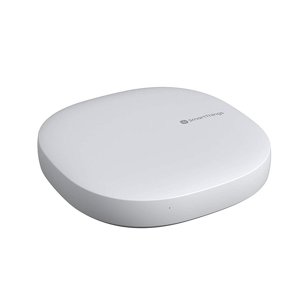 Samsung GP-U999SJVLGDA SmartThings Hub 3rd Generation 삼성 스마트싱스 허브 3세대 567g(20oz)