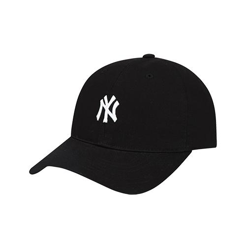 MLB 남녀공용 뉴욕양키스 루키 볼캡 32CP77011-50L