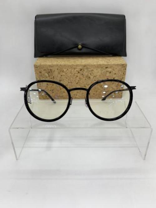 시슬리 100%정품 시슬리안경 SISLEY S-5069 COL.1 명품안경 안경선물 동글이안경 가벼운안경 시슬리동글이안경 고도근시안경 특이한안경 안네발렌틴 ST 나사없는안경