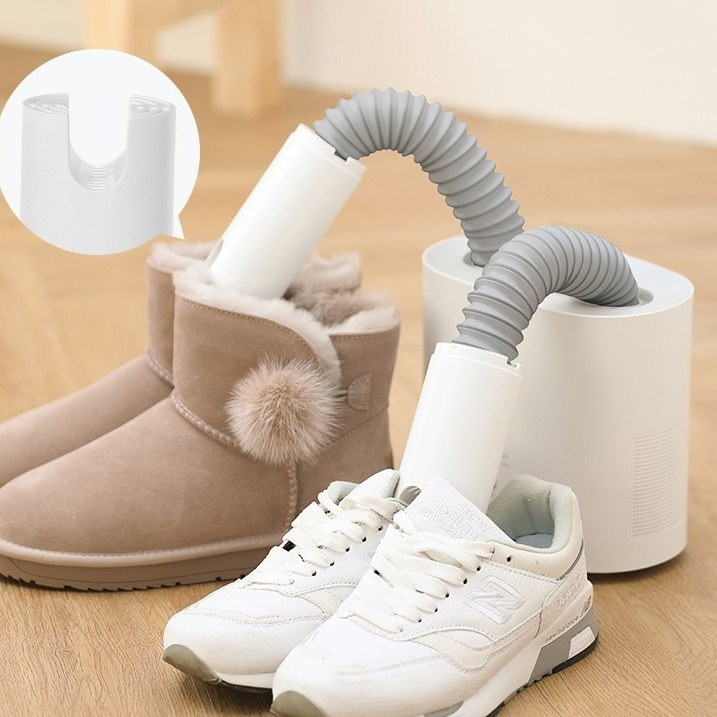 샤오미 Deerma 다용도 신발건조기, 샤오미 신발건조기/DEM-HX10