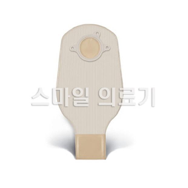 콘바텍 내츄라 대변주머니 401503(57mm 불투명), 1박스