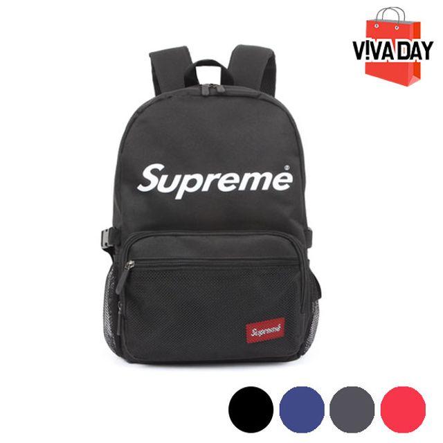 게자르샵[VIVADAYBAG-SS75 남녀공용신학기백팩] 백팩 가방 여행용가방