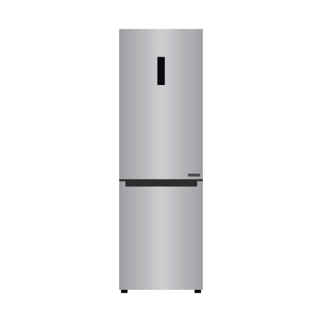LG전자 일반형냉장고 M349SE 339L 무료배송 ..