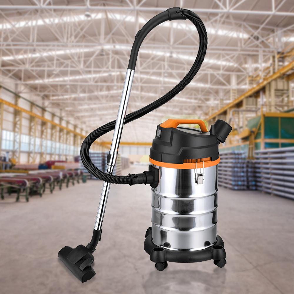 건습식 업소용청소기 모음 공업용 산업용 대용량, 2)HNB-030