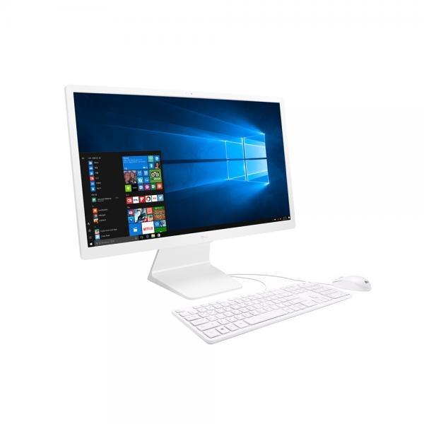(LG전자 일체형 PC 24V570-BZ26K (128GB(SSD) 교체 + Win 이전 전자/일체형/교체/이전, 단일 색상, 단일 모델명/품번