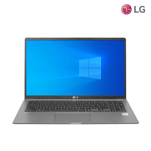 [리퍼상품]엘지 2020 gram 노트북 인텔 10세대 i7-1065G7 NVMe 512G DDR4 16G Win 10 Home 썬더볼트3 지원 제품사양15Z90N-R.AAS8U1, 16GB, SSD512GB, 포함
