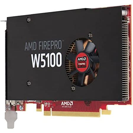 AMD Graphics Card J3G92AT 9999993134721, 상세 설명 참조0