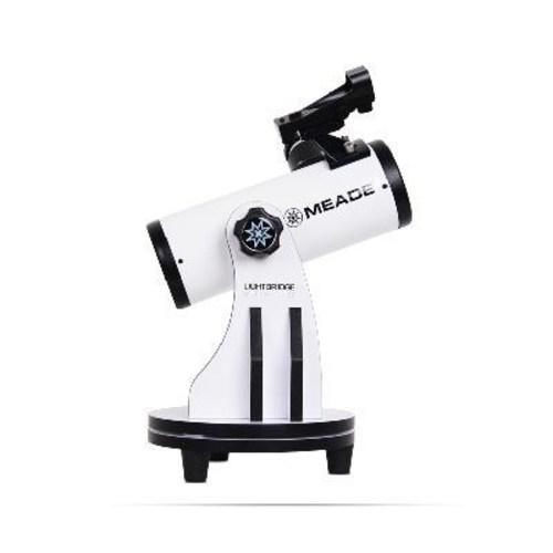 돕소니안 천체 망원경 8인치 10인치 별관측 미 MEADE 미드 천문망원경 mini do (POP 4871285992)