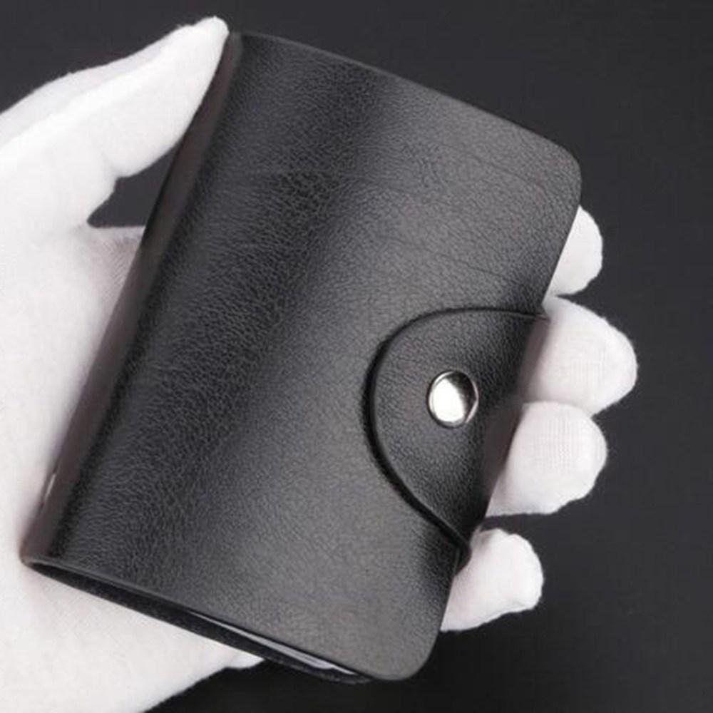 kirahosi 여성 카드지갑 가죽카드지갑 명품카드지갑 13호 + 덧신 증정 AHigrn1j
