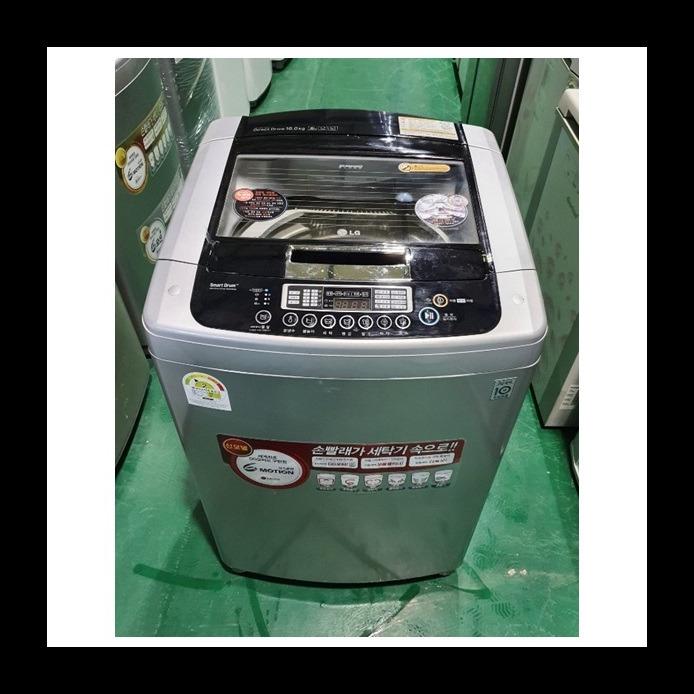 엘지 엘지DD인버터세탁기14kg, T2640S0Z