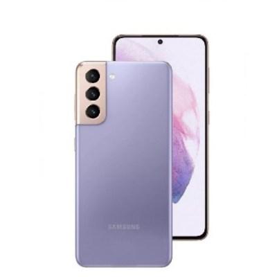 갤럭시 S21 5G LG U+완납 (번이/기변) 공시지원 요금제 자유 구매시 사은품 증정 상세페이지 참조, 통신사이동-5G 프리미어 플러스, 팬텀 화이트