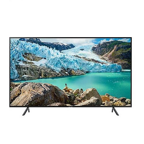 삼성전자 UN65RU7100FXKR 163CM(65인치) UHD TV, 설치형태, 스탠드형
