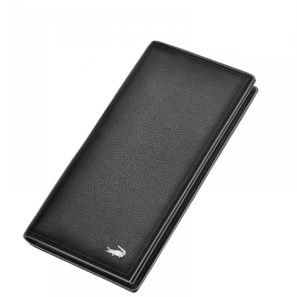 봄맞이 남자 카드포켓 생일 선물용 슬림 클러치 백 장지갑 680호 AMd6dqy