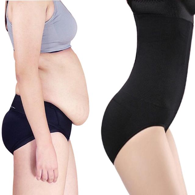 라페나 뱃살 똥배 보정속옷 올인원 기능성 여자 압박 커버 속옷 날씬한