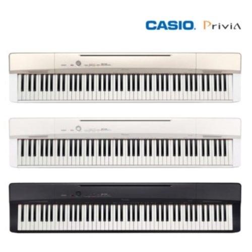 [텐바이텐] 카시오 CASIO 디지털 피아노 프리비아 PX-160