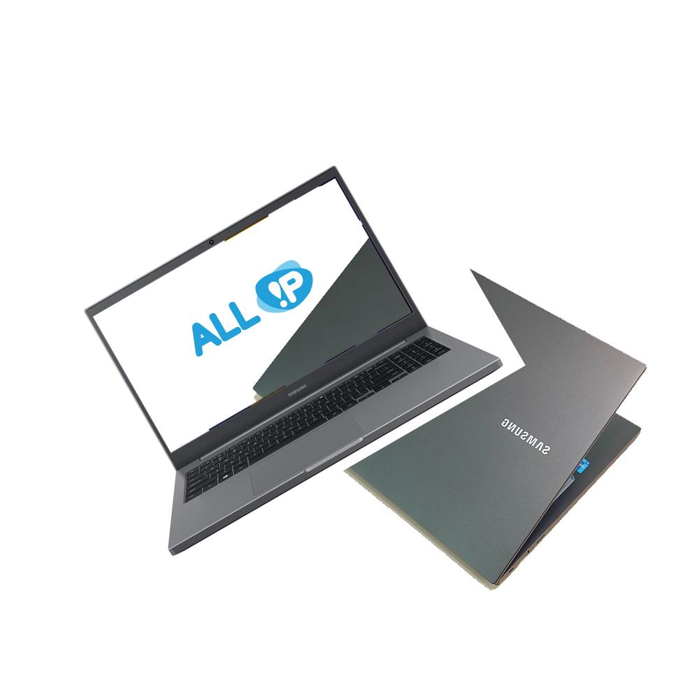 예약판매 삼성 노트북 플러스2 NT560XDZ-G58A 11세대 i5쿼드 고성능 GTX1650 Ti, 단품, 단품