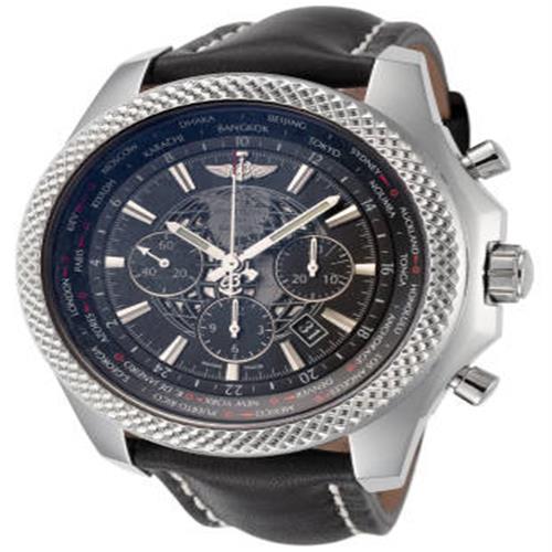 Breitling Bentley 남자 시계