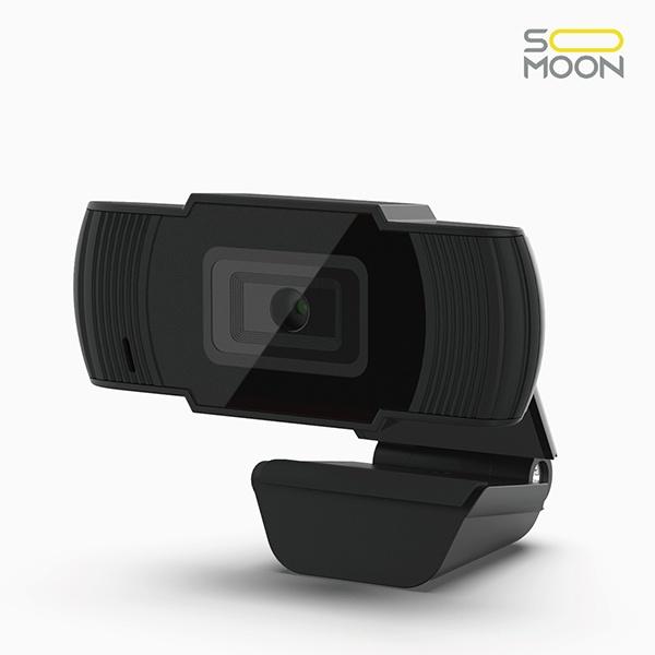 청연엠엔에스 화상카메라 SE-WC100 웹캠 PC캠, 단일상품, 단일상품
