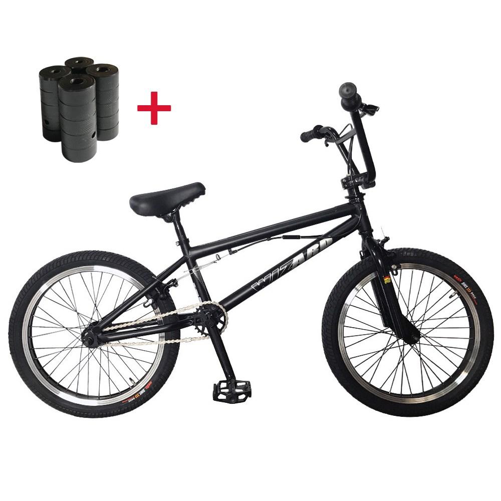 BMX 자전거 입소문난 꿀템 놓칠 수 없는 정보입니다