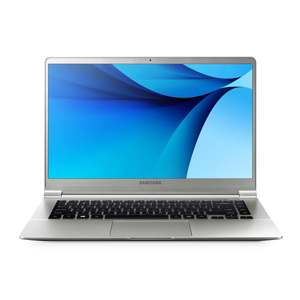 삼성 노트북9 NT901X5H (i5-6200U 8G SSD512G 윈도우10), 단품, 단품