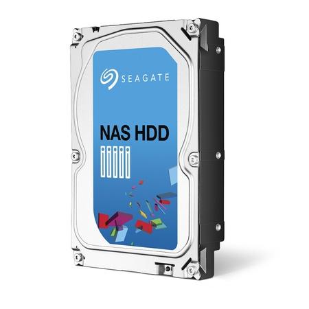 해외Seagate NASHDD 1TB SATA 6Gbs NCQ 64 MB 캐시 베어 드라이브 (9.1000VN000) PROD1620006603, 상세 설명 참조0, 상세 설명 참조0