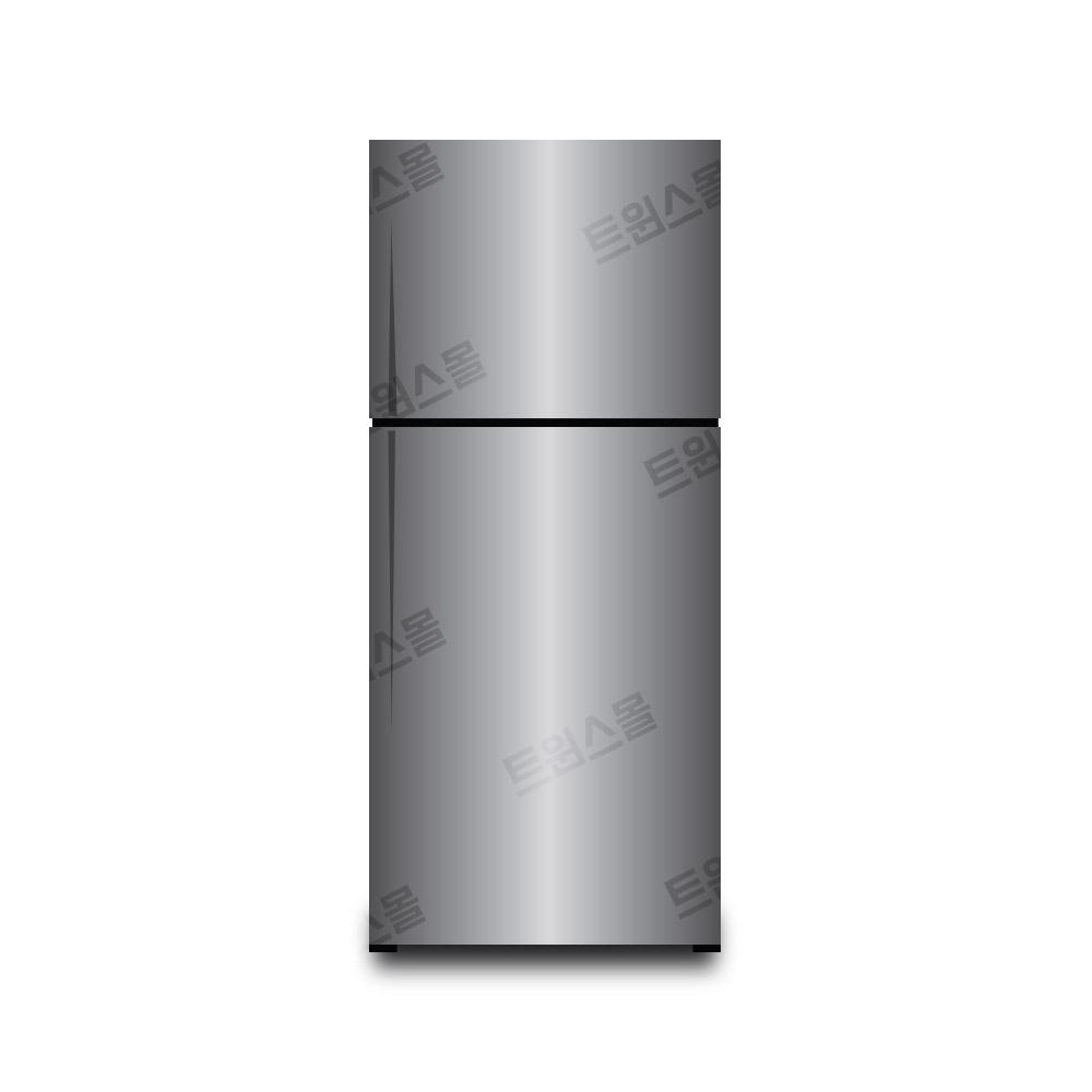 LG전자 트윈스 일반형냉장고 B507SEM 507L
