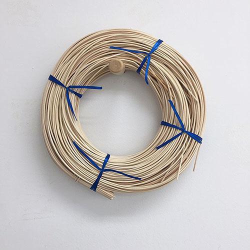 AB등급 인도네시아 라탄공예 재료 환심-250g 초보자 연습용