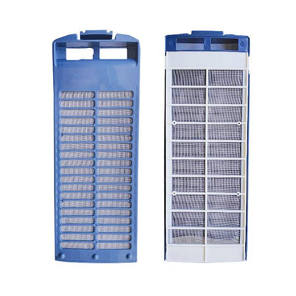 삼성 세탁기 거름망 파워드럼 은나노 매직필터, 1개-22-23805331