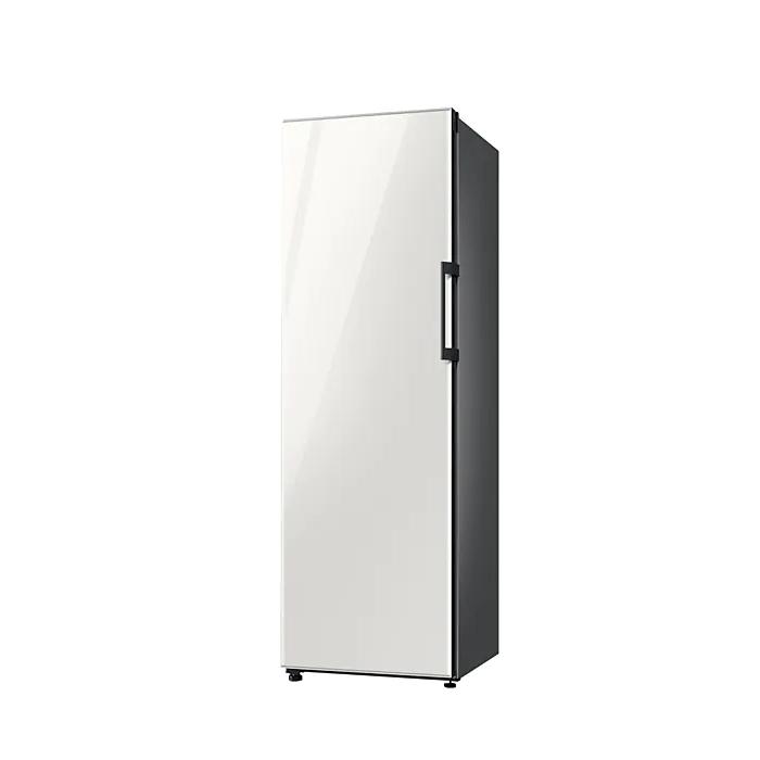 삼성 RQ32T7612AP(글라스) 스탠드형 김치냉장고