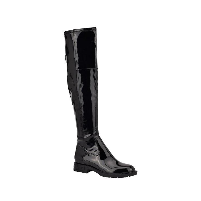 [게스]여성화Womens Raniele Over The Knee Boots슬립온/스니커즈/샌들/로퍼
