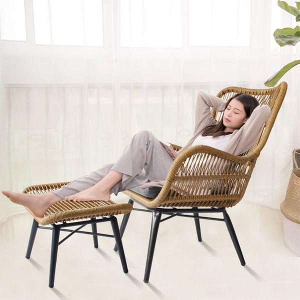 라탄의자 야외 라탄의자 실내 라탄의자 라탄의자세트, 라탄테이블