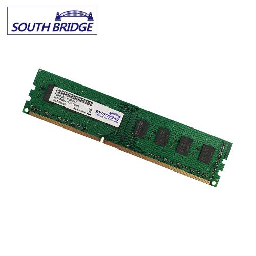데스크탑 8기가 램 DDR3 PC-12800 신품, 데스크탑 8기가램 PC3-12800 신품