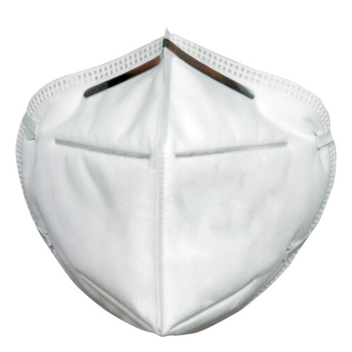 TJ KN95 먼지차단 보호용 마스 해외직구 10개