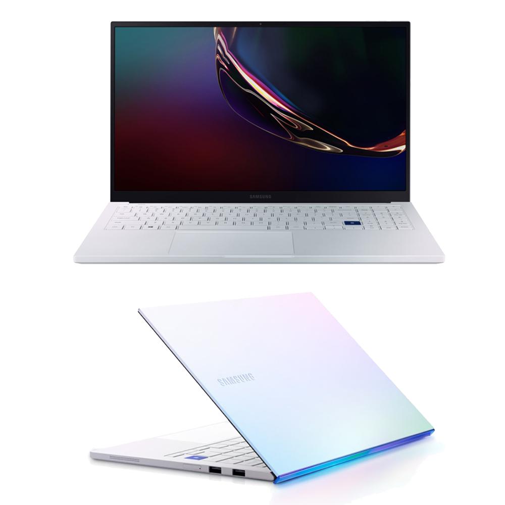 삼성 노트북 갤럭시북 Ion NT930XCJ-KF58 사무용노트북 삼성노트북 13인치노트북 대학생노트북 고사양노트북 인강용노트북 가벼운노트북 i5노트북 업무용노트북, 8GB, SSD 256GB, Windows 10 Home