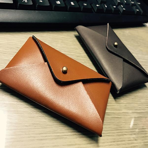 ksw76398 Galaxy 갤럭시 S8 G950 케이스 천연가죽 카드 지갑